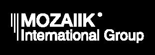MOZAIIK CHINA IMPORT
